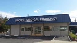 Pacific Pharmacy 2