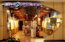 Image Optometry (高贵林店)