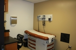 South Vancouver Medical Clinic